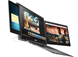 No more Screens Fuss with this screen extender