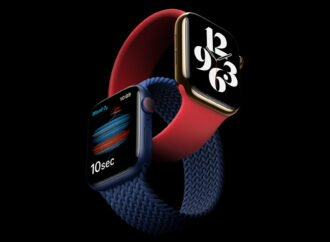 Utilize the best out of your Apple Watch