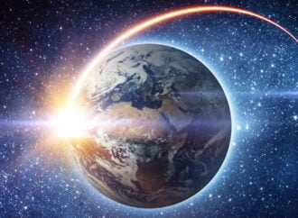 10 Amazing Facts about Space you need to know