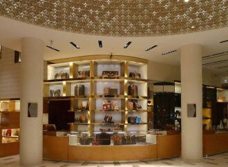 Louis Vuitton – Your Luxury destination.