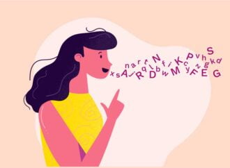 Simple mistakes we do in pronunciation