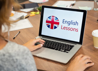 The 3 basic ways to train your minds to work better in English.